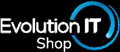 Evolution IT Shop